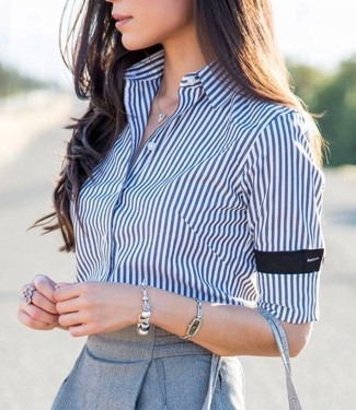 Summer Work Outfits: 6 Office-Ready Look Ideas For Hot Weather