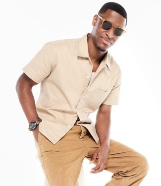 dab76984497a Summer 2017 Trends in Menswear: 5 Tips To Up Your Summer Fashion Game