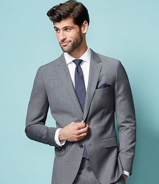 What To Wear On The First Day Of Work?