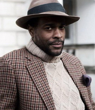 2014 Fall Winter Trends In Menswear