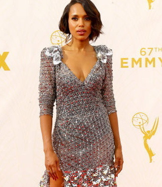 15 Best Looks From Emmys 2015 (And How To Recreate Them)