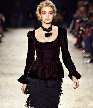 5 Modetrends im Herbst 2015