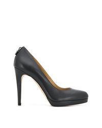 3c8cb749d7d0 Grey Skies    Embellished Grey Jumper + Socks in Shoes Trend ...